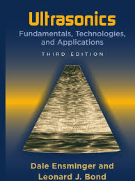 nondestructive testing handbook third edition volume 10 e books