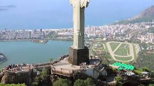 brazil travel top 5 destinations in brazil