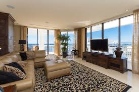 2 story penthouse on luxurious williams island aventura