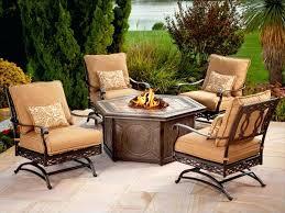patio chairs on sale vrboska hotel com
