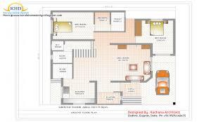 single story duplex designs floor plans bedroom duplex house plans 3 bedroom floor single story modern