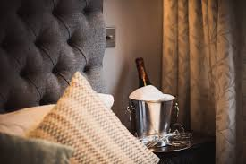 luxury hotel west yorkshire holdsworth house hotel and restaurant