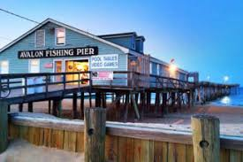 fun things to do with kids visit outer banks obx vacation guide