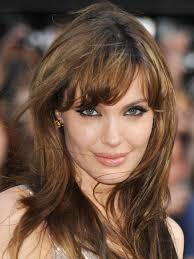 hairstyles for front cowlicks the best hairstyles for a front cowlick cowlick wavy hair and