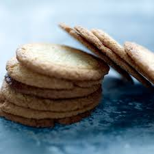 cuisine pas cher recette biscuit au beurre recette le beurre cuisine actuelle et beurre