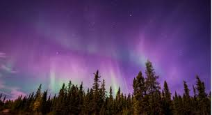 best place to view northern lights the best places to see the northern lights in canada definitely one