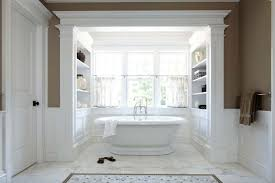 Bathrooms With Freestanding Tubs by 35 Fabulous Freestanding Bathtub Ideas For A Luxurious Soak