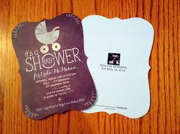 target baby shower registry list images baby shower ideas