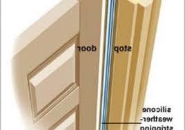 Patio Door Seal Tri Fold Doors Modern Looks Express Delivered Folding