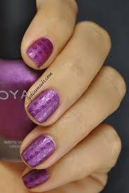 224 best nails zoya matte velvets images on pinterest velvet