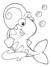 free coloring pages u2013 page 7 u2013 free coloring pages for kids and adults