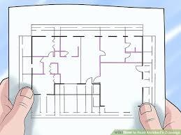 energy efficient home plans 23 unique efficient house plans parik info