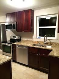 used kitchen cabinets okc used kitchen cabinets okc used kitchen cabinets oklahoma city