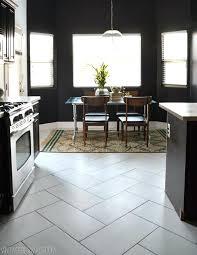 kitchen tile flooring ideas pictures ceramic tile patterns for floors callums ceramic tile flooring