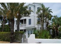 St Petersburg Fl Beach House Rentals by St Pete Beach Fl Real Estate For Rent Weichert Com