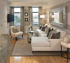 decorate livingroom 25 best ideas about small custom decorate small living room ideas