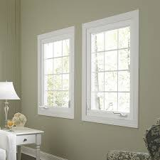 Curtains Inside Window Frame Moulding Glossary