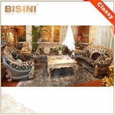 Furniture Sofa Set Royal Palace Furniture Fabric Sofa Set Royal Palace Furniture