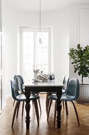 1950s home design ideas dining room interior design ideas dining room interior design
