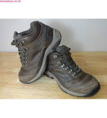womens walking boots uk womens walking boots size 4 balance waterproof tex