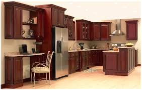 kitchen cabinets premade kitchen cabinets on for oak shaker style