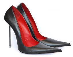 designer stiletto heels shoe designer aina gasse has been creating and manufacturing