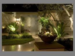 Outside Landscape Lighting - landscape lighting jal landscaping ideas outdoor design 2017