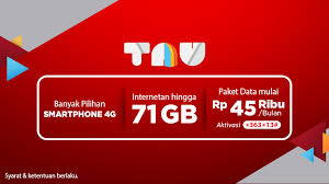 pembagian paket telkomsel 5gb telkomsel tau package for ios android hp telkomsel