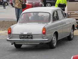 vw schwimmwagen for sale 1964 volkswagen samba 21 window bus 1600 cc 4speed for sale by