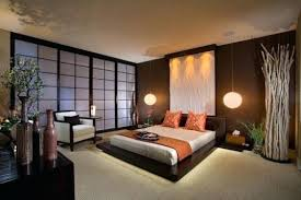 chambre japonaise deco chambre japonaise chambre japonaise deco chambre style