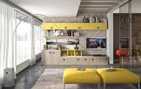 Home Furniture Design Ideas Android Apps On Google Play - Home furniture interior design
