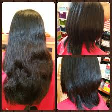 haircuts for philippine women short layered haircut for women pinay in australia youtube