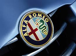 cool honda logos official alfa romeo has the best car logo in history