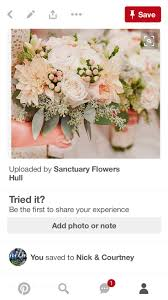 wedding flowers hull 32 best menyasszonyi csokrok images on flowers