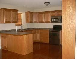 3 bedroom mobile homes for rent stunning ideas 2 bedrooms house for rent houses apartments and