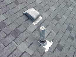 silver spring md roof repair silver spring roof pictures posted online