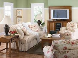sofa 9 lovely couch living room volume sofa designs for small