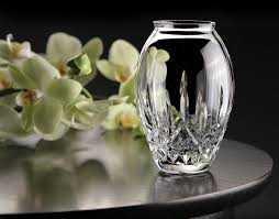 Waterford Vases On Sale Waterford Crystal Giftology 5