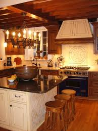cuisiniste vaucluse cours de cuisine vaucluse 100 images s kitchen chef domicile
