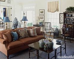 Images Of Livingrooms by How To Choose A Lampshade How To Buy A Lamp Shade