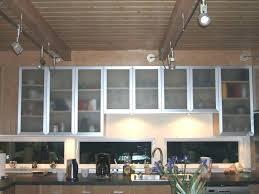 how to make aluminum cabinets barn style cabinet doors barn door adjusted to fit a cabinet how to