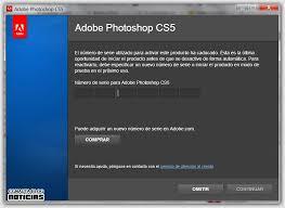 download full version adobe illustrator cs5 adobe illustrator cs5 portable download blogspot projinfon