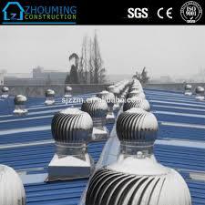 Roof Fan by Portable Ventilation Fan Portable Ventilation Fan Suppliers And