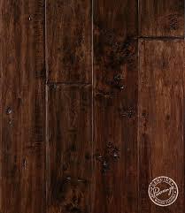 provenza antico heritage hardwood flooring