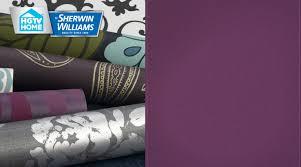 prodigious sherwin williams universal for sherwin williams