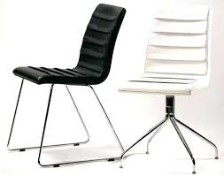 wood desk chair with wheels desk with casters upholstered desk chair with wheels office chair