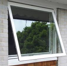 Aluminum Awning Aluminum Awning Windows In China China Ropo