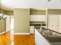 home design software free hgtv amusing hgtv house plans contemporary best ideas exterior