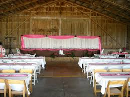 weddings atkins ia bloomsbury farm