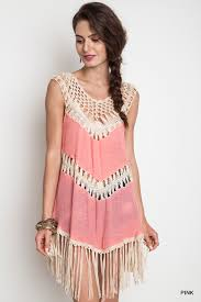 boho style online boutique dresses trendy chic maxi dress tampa